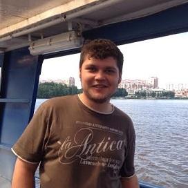Viktor Losiev