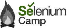seleniumcamp