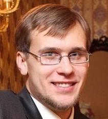 Игорь Хрол