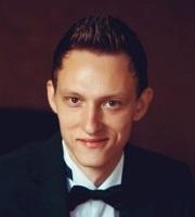 Владимир Цукур