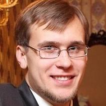 Igor Khrol