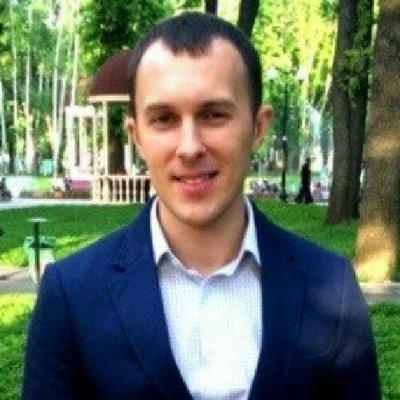 Sergey Korol
