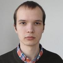 Ihor Herasymenko
