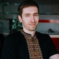 Sergey Pirogov