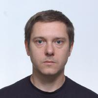 Danylo Kuvshynov