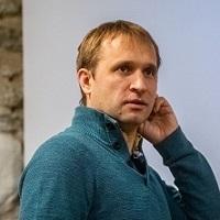 Andrei Solntsev