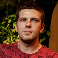 Aleksei Tiurin
