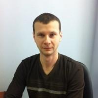 Mykhaylo Vasylchenko